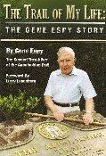 gene-espy-book-cover