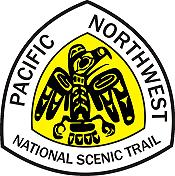 pacific-northwest-trail-logo