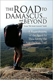 book-cover-the-road-to-damascus
