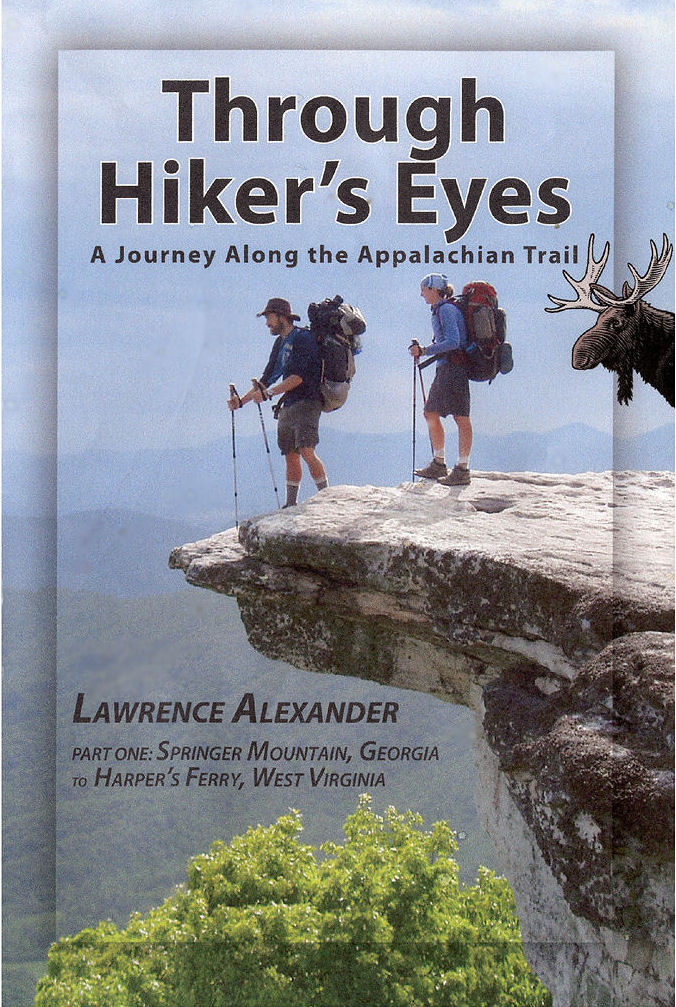 book-cover-through-hikers-eyes-vol-11