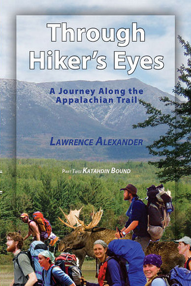 book-cover-through-hikers-eyes-vol-21
